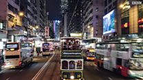 Top 10 thành phố thu hút khách nhất thế giới