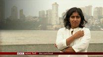 महाराष्ट्र के एक छोटे से गांव से गोद ली  गई लड़की जो बन कर लौटी ओपेरा कंडक्टर