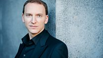 BBC Philharmonic Studio Concerts: Chaminade, Ravel, Dukas & Saint-Saëns