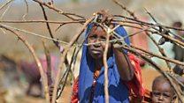 Yemen: une situation humanitaire de plus en plus précaire