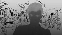 Abandoné Estado Islámico para no tener que matar a mis amigos