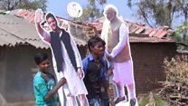 गुजरात की जनता के 'मन की बात'