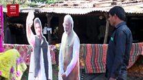 ગુજરાતીઓએ મોદી-રાહુલને કહી તેમના 'મનની વાત'