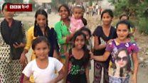 पीएम मोदी की गृहनगर वडनगर में कैसे हैं स्वच्छता अभियान के हालात