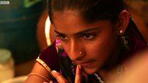 బనాస్కాంఠా జిల్లా: వసతుల్లేక బడి మానేస్తున్న బాలికలు