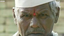 मोदी म्हणतात, सरकारनं सरसकट कर्जमुक्ती द्यावी