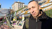 4 роки потому: що кияни думають про Майдан?