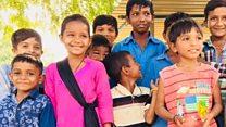ગુજરાતના આ ગામમાં છોકરીઓ ઓછી કેમ છે?