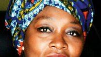 """Affaire Gadio: le Tchad dénonce des """"allégations mensongères"""""""