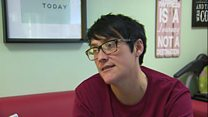 Cancer diagnosis 'needs to change'