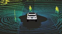 Are we ready for driverless cars?
