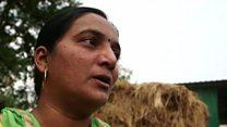 गुजरात का वो गांव जहां महिलाएं हैं घर की 'बॉस'