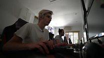 Gamer: Esports will be 'bigger than soccer'