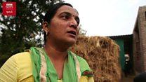 ગુજરાતનું એ ગામ જ્યાં મહિલાઓ છે 'બૉસ'
