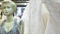 سلام : اللاجئة السورية التي تزوجت في سن مبكرة في الأردن