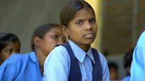 मुलींच्या शिक्षणासाठी लढणारं 'एज्युकेट गर्ल्स'