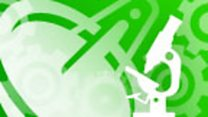 科技天地(粤语):伺服器的副产品