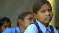 20 ਲੱਖ ਕੁੜੀਆਂ ਨੂੰ ਸਕੂਲ ਪਹੁੰਚਾਉਣ ਦਾ ਕੀ ਹੈ ਤਰੀਕਾ?