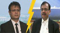 २६/११: पुराव्यांवरून भारत-पाकिस्तानचे आरोप प्रत्यारोप