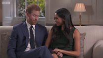 Королевская помолвка: кольцо для невесты принца Гарри