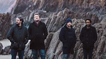 BBC 6 Music presents Elbow with the BBC Philharmonic at Christmas