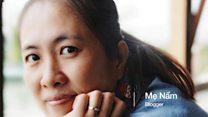Chuẩn bị xử phúc thẩm vụ blogger Mẹ Nấm