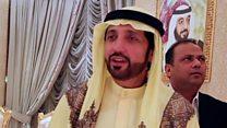 दुबई में रहने वाले शेख़ की हिन्दी सुनकर दंग रह जाएंगे!