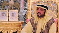 'کپور خاندان بالی وڈ کا شاہی خاندان ہے'
