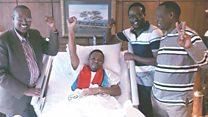 Tundu Lissu: Kushambuliwa kwangu kulichochewa na siasa Tanzania