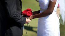 الزواج المدني أم الديني؟