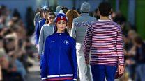 Готовы ли российские атлеты встать под нейтральный флаг?