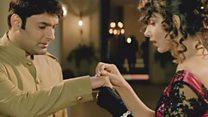कैसी है कपिल शर्मा की फ़िल्म 'फिरंगी'