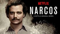 How TV show Narcos gave a language app a boost