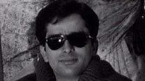 शशि कपूर: भारतीय फ़िल्मों का लाडला हीरो