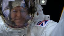 Can Stoke spacewalk to culture crown?
