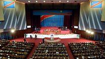 La loi électorale modifiée en RDC