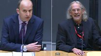 Hinkley mud claims 'wrong and alarmist'