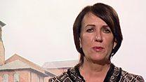 Councillor loses bid to drop 'Mrs' moniker