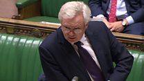 'Falsehood stirred up over Brexit'