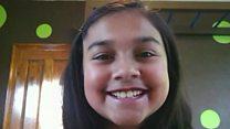 """¿Qué inventó Gitanjali Rao, la niña de 12 años que ganó el premio a """"mejor científica joven"""" en Estados Unidos?"""