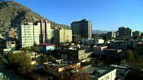 د کابل ډېرې ودانۍ بېړنۍ لارې نه لري