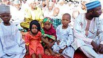 Nigeria : création d'un ministère du bonheur
