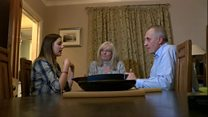 Hearing loss patients get pioneering treatment