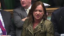 'Grubby excuse to deny democratic rights'