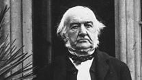 Should university remove Gladstone's name?