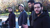 Mashrou' Leila: The band rocking the Middle East
