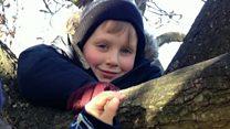 Parents' call after meningitis death