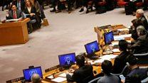 انزوای آمریکا؛ آبا واشنگتن نقش میانجی را میان اسرائیل و فلسطینیها حفظ خواهد کرد؟