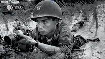 Chiến tranh Việt Nam 'quan trọng' với Hoa Kỳ hiện tại