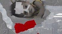 Війна у Ємені: хто проти кого воює